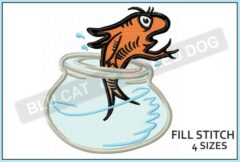 dr-seuss-fishbowl-embroidery-design-blucatreddog.is