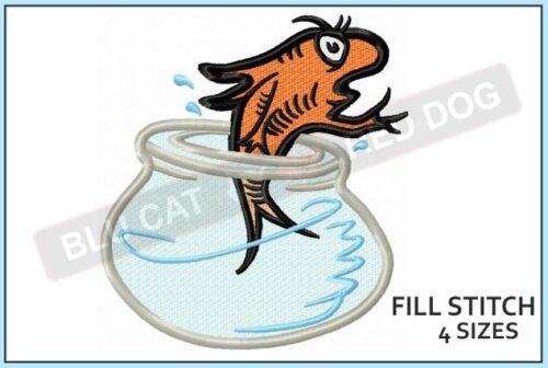dr-seuss-fishbowl-embroidery-design-blucatreddog.is
