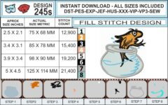 dr-seuss-fishbowl-embroidery-design-infochart