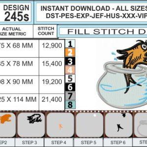 dr-seuss-fishbowl-embroidery-design-infochart