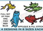 Dr-seuss-fish-embroidery-designs-set-blucatreddog.is