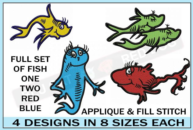 Dr-seuss-fish-embroidery-designs-set-blucatreddog.is