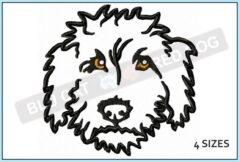 Labradoodle-embroidery-outline-design-blucatreddog.is