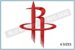 houston-rockets-embroidery-design-blucatreddog.is