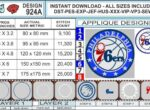 philadelphia-76ers-applique-design-infochart