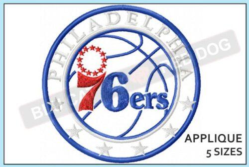 philadelphia-76ers-applique-design-blucatreddog.is