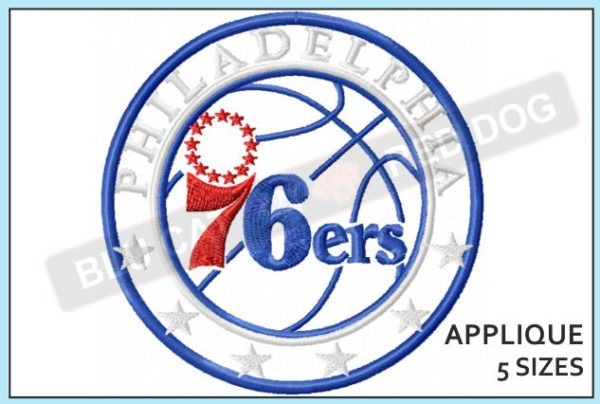 philadelphia-76ers-applique-design-blucatreddog.is