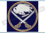 buffalo-sabres-applique-design-blucatreddog.is