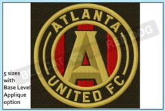atlanta-united-FC-embroidery-logo-blucatreddog.is