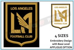 los-angeles-fc-embroidery-design-blucatreddog.is