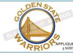 golden-state-warriors-applique-design-blucatreddog.is