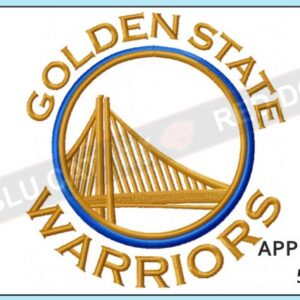 golden-state-warriors-applique-design-blucatreddog.is