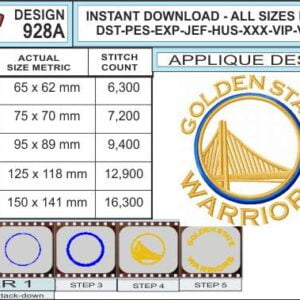 golden-state-warriors-applique-design-infochart