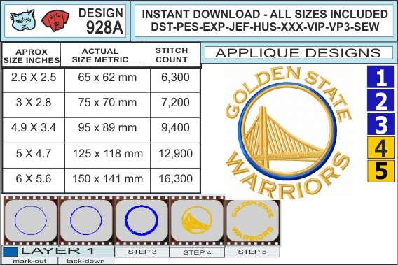 golden-state-warriors-applique-design-infochart