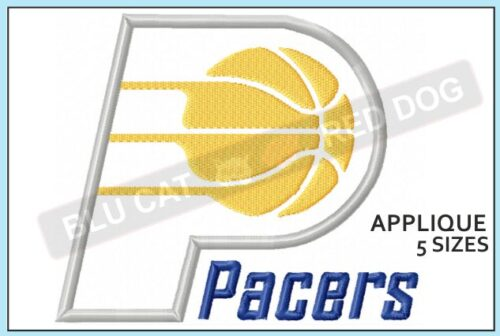 indiana-pacers-embroidery-design-blucatreddog.is