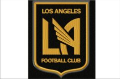 Los-Angeles-FC-logo-applique-designs