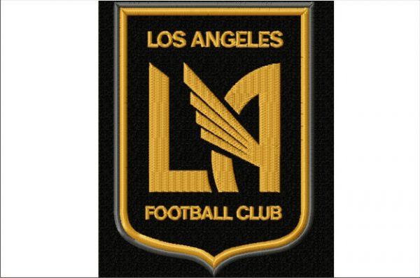 Los-Angeles-FC-logo-applique-designs