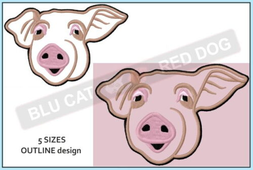 cute-pig-embroidery-outline-blucatreddog.is