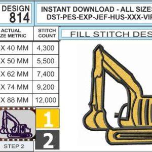 backhoe-embroidery-design-infochart