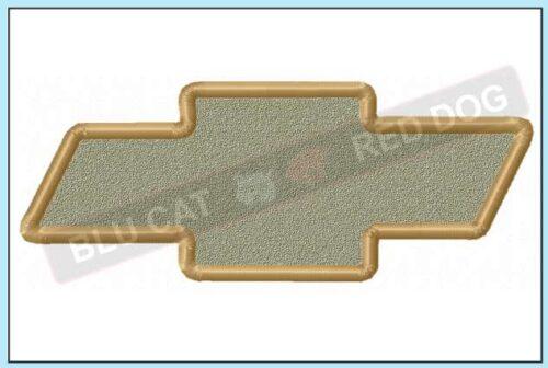 chevy-logo-applique-design-blucatreddog.is