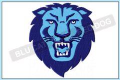 columbia-university-lion-embroidery-design-blucatreddog.is