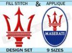 maserati-embroidery-logo-set-blucatreddog.is