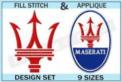 maserati-embroidery-logo-set-blucatreddog.is