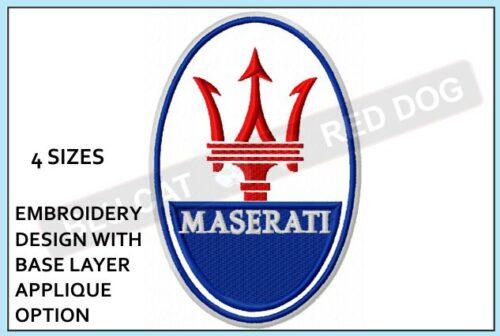 maserati-logo-applique-design-blucatreddog.is