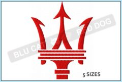 maserati-embroidery-design-blucatreddog.is