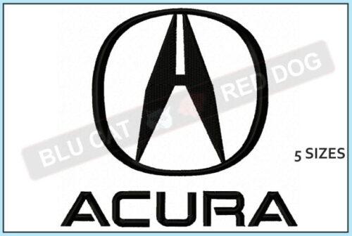 acura-embroidery-logo-blucatreddog.is