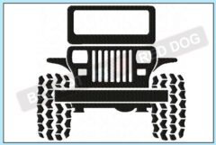 yj-wrangler-embroidery-design-blucatreddog.is