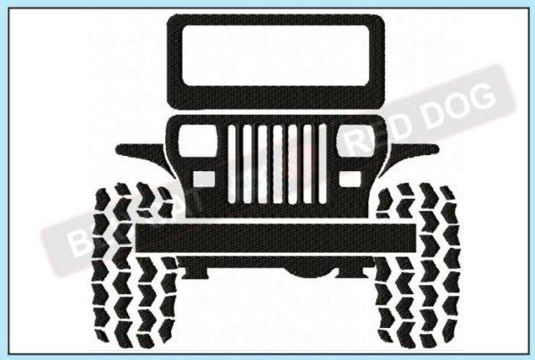 jeep-square-headlight-embroidery-design-blucatreddog.is