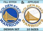 golden-state-warriors-logo-set-blucatreddog.is