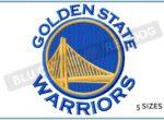golden-state-warriors-embroidery-design-blucatreddog.is