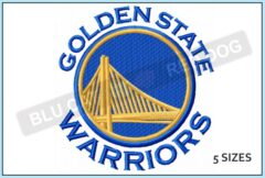 golden-state-warriors-embroidery-design-blucatreddog.is