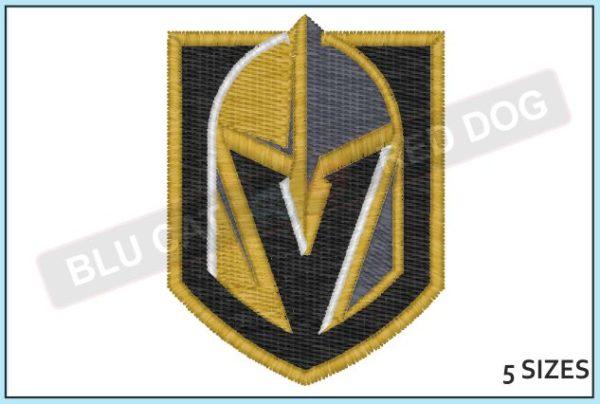 vegas-golden-knights-embroidery-design-BLUCATREDDOG.IS