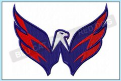 Washington-capitals-eagle-embroidery-design-blucatreddog.is
