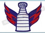 capitols-stanley-cup-embroidery-design-blucatreddog.is