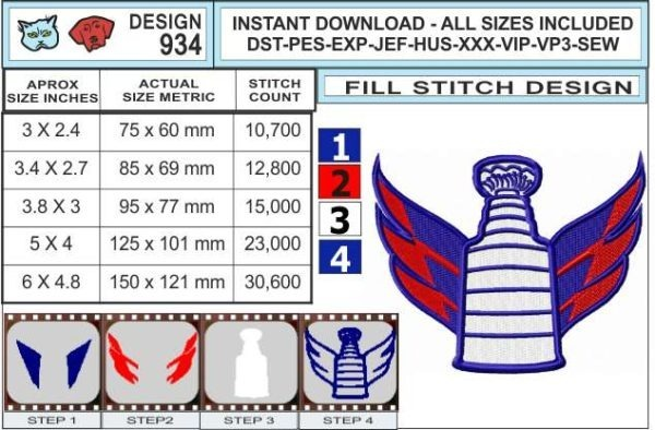 capitols-stanley-cup-embroidery-design-infochart