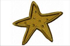 starfish-embroider-desig-blucatreddog.is
