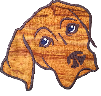 Brown-dog-embroidery-and-applique-design