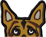 half-shep-embroidery-and-applique-design