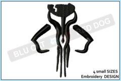 mandalorian-embroidery-design-blucatreddoggggg
