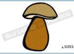 bolete-mushroom-embroidery-design-blucatreddog.is