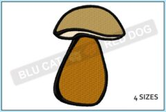 bolete-mushroom-embroidery-design-blucatreddog.is