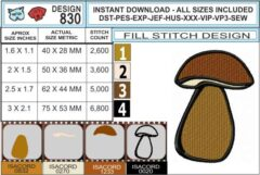bolete-mini-embroidery-design-infochart