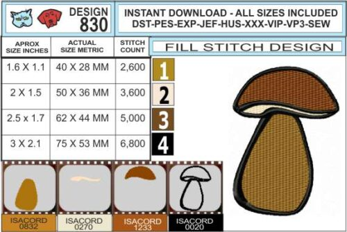 bolete-mini-embroidery-design-infochart
