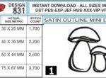 bolete-outline-embroidery-design-infochart