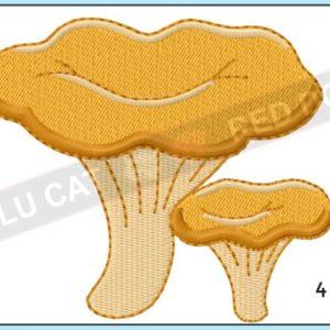 chanterelle-mushroom-embroidery-design-blucatreddog.is