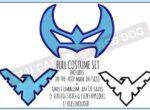 Nightwing-embroidery-costume-set-blucatreddog.is